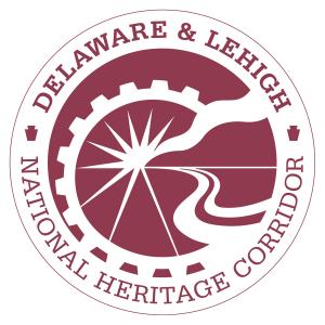 Delaware & Lehigh National Heritage Corridor